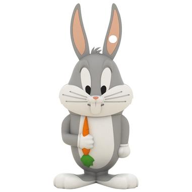 Emtec Bugs Bunny L104, 8GB, USB 2.0
