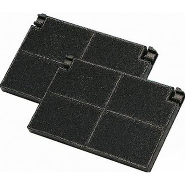 FABER  112.0157.242 Filtro accessorio per cappa