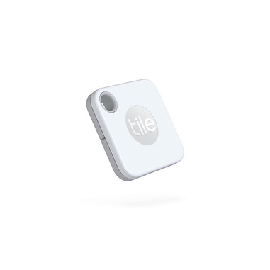 Tile Mate (2020) 1-Pack Bluetooth Bianco