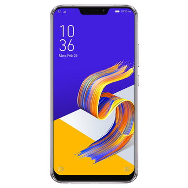 ASUS Zenfone 5Z ZS620KL-2H025EU smartphone 15,8 cm (6.2