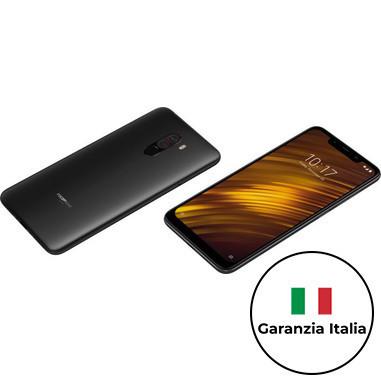 Xiaomi Pocophone F1 6.18