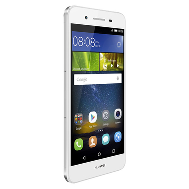 Huawei P8 Lite smart 16GB 4G TIM