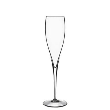 Bormioli Luigi Perlage Flute da champagne 175 ml Vetro 6 pezzo(i)