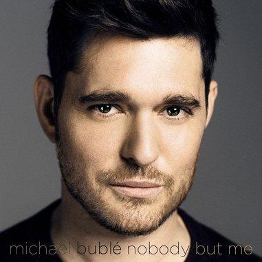 Nobody but me (edizione deluxe)