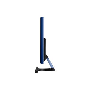 Samsung T24E390EI 23.6