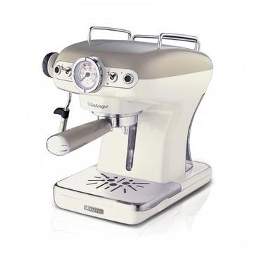 Ariete 1389 Manuale Macchina per espresso 0,9 L