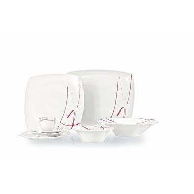 Tognana Porcellane EY020355127 piatto portata