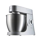 robot da cucina: vendita, prezzi e offerte su unieuro - Macchine Da Cucina