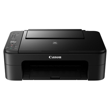 Canon PIXMA TS3150 Ad inchiostro A4 4800 x 1200 DPI Wi-Fi