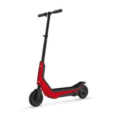 Nilox DOC ECO 1persona(e) 15km/h 250W rosso scooter elettrico