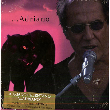 ...Adriano