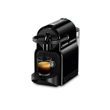 DeLonghi INISSIA EN 80.B Macchina per caffè con capsule Nespresso