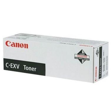 Canon C-EXV29 Original Giallo 1 pezzo(i)