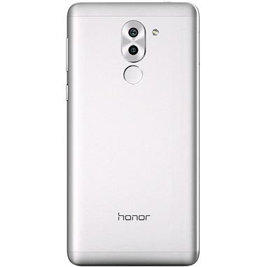 Honor 6X 4G 32GB Argento