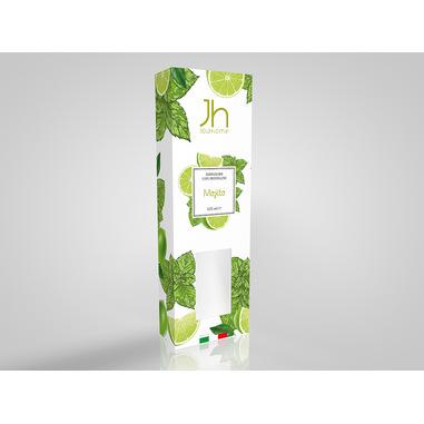 Joia Home 69233 ricarica per diffusore di aroma Bottiglia