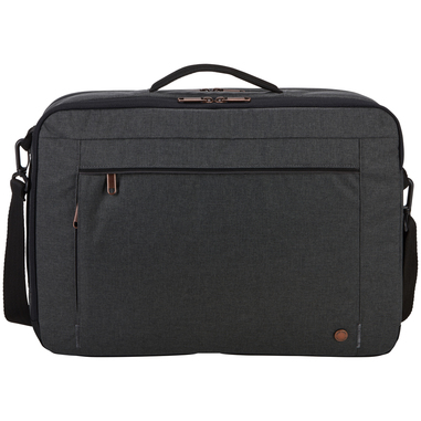 Case Logic ERACV-116 Era Convertible borsa per notebook 39,6 cm (15.6