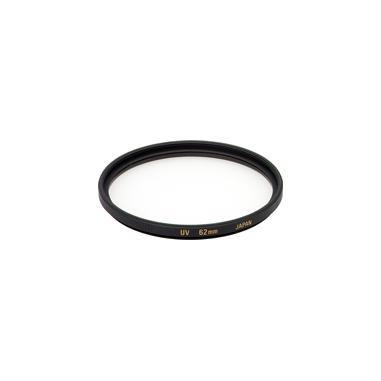 Sigma filtro UV 55mm EX DG