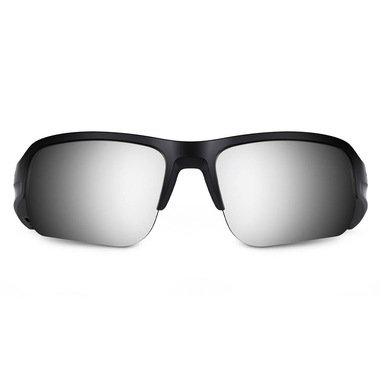 Bose Frames Tempo occhiali intelligenti Bluetooth