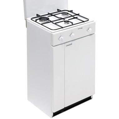 Bompani bi900ya l piano cottura gas bianco cucina cucine in offerta su unieuro - Offerte cucine a gas expert ...