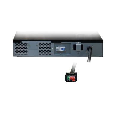 Nilox 17NXBAON11001 armadio per batteria dell'UPS