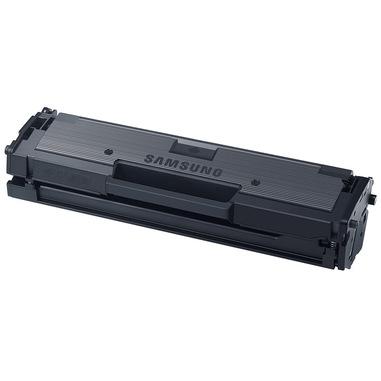 Samsung MLT-D111S cartuccia toner 1 pz Originale Nero