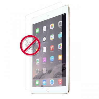 PURO SDGIPAD5 protezione per schermo Pellicola proteggischermo trasparente Tablet Apple 1 pezzo(i)