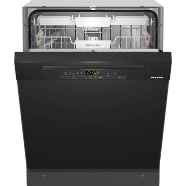 Miele G5210 SCU OBSW lavastoviglie Sottopiano 14 coperti C