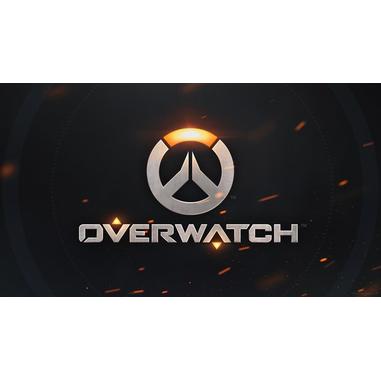 Overwatch - PC