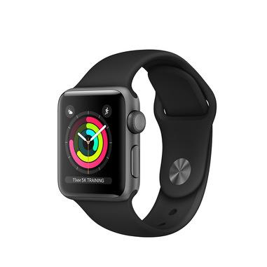 Offerte Apple e iPhone Natale 2020: le migliori offerte in tempo reale 34