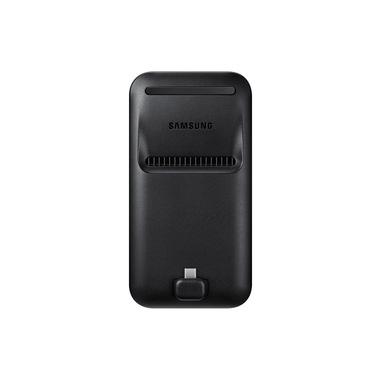 Samsung EE-M5100 docking station per dispositivo mobile Smartphone Nero