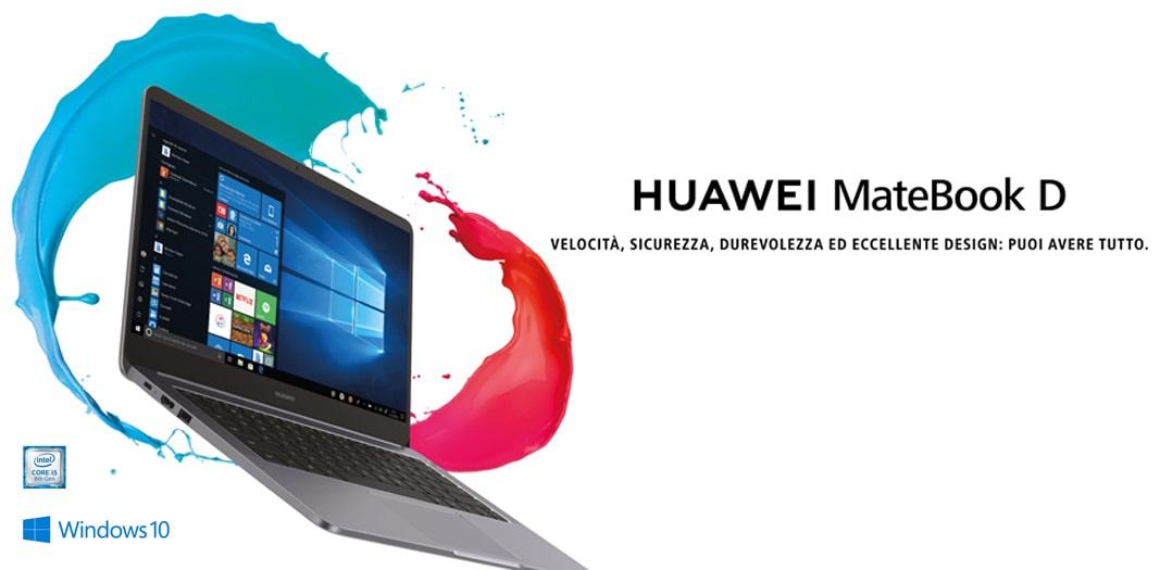 2ed2d5e4c23a62 Computer e tablet: prezzi e offerte su Unieuro