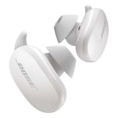 Bose QuietComfort Earbuds Cuffia Auricolare Bianco