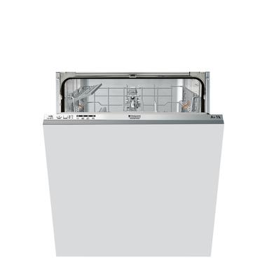 Hotpoint LTB 6M019 EU lavastoviglie