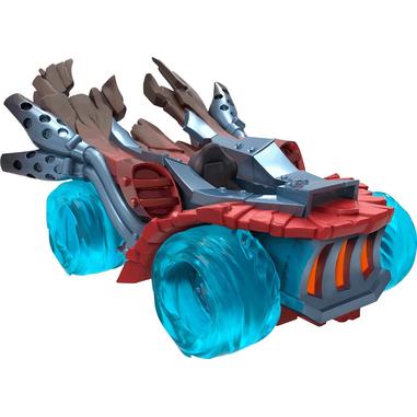 Skylanders SuperChargers SP, PS3