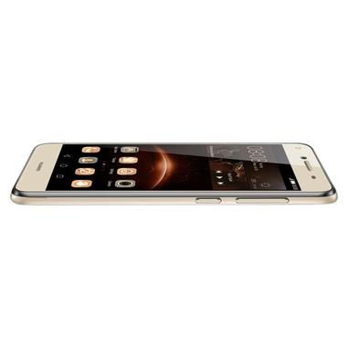 TIM Huawei Y5 II 4G 8GB