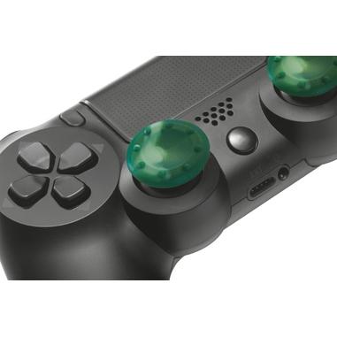 Trust Grip in gomma per DualShock 4
