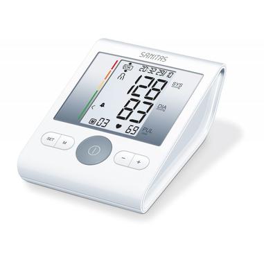 Sanitas SBM 22 misurapressione