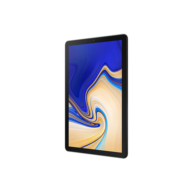 Samsung Galaxy Tab S4 WiFi 64GB Nero