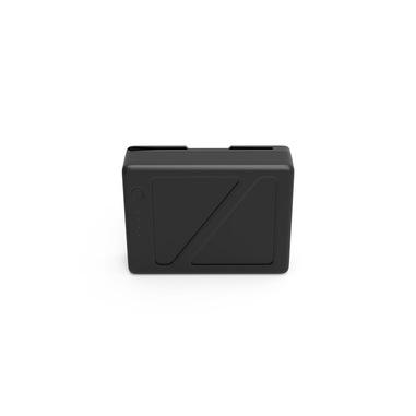 DJI Inspire 2 - TB50 Batteria