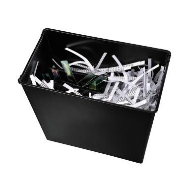 Hama Distruggi documenti elettrico 00050183