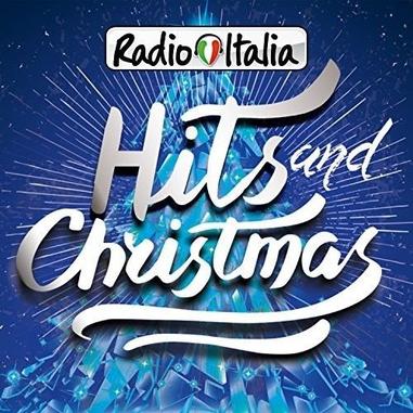 Hits and Christmas 2016, 2CD