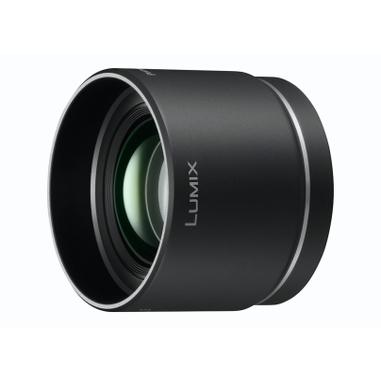 Panasonic DMWGTC1GU lente di conversione tele 168 mm