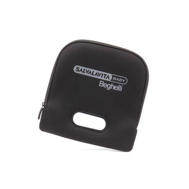 Beghelli Salvalavita BABY Dispositivo smart pad antiabbandono per seggiolini
