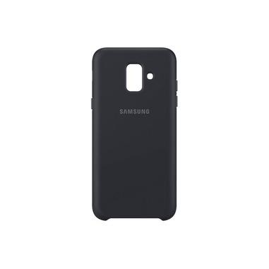"""Samsung EF-PA600 custodia per cellulare 14,2 cm (5.6"""") Cover Nero"""