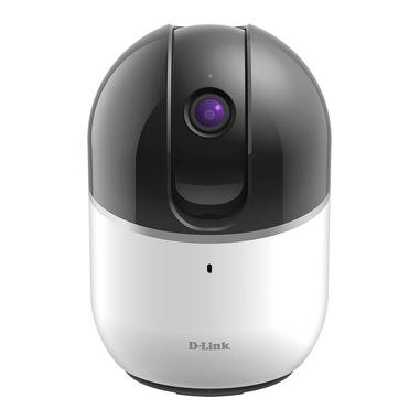 D-Link DCS-8515LH telecamera di sorveglianza Telecamera di sicurezza IP Interno Cupola Scrivania/Parete 1280 x 720 Pixel