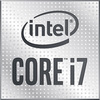 Fujitsu ESPRIMO Q7010 i7-10700T mini PC Intel® Core™ i7 di decima generazione 8 GB DDR4-SDRAM 512 GB SSD+eMMC Windows 10 Pro Bianco