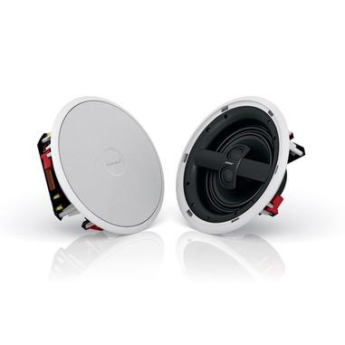 Bose® Diffusori Virtually Invisible® 791