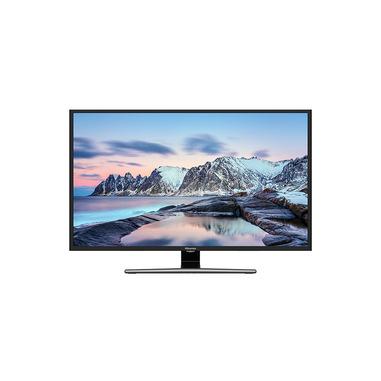 """Hisense H32A5800 TV 81,3 cm (32"""") WXGA Smart TV Wi-Fi Nero"""