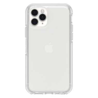 OtterBox Symmetry Series Clear Clear per iPhone 11 Pro