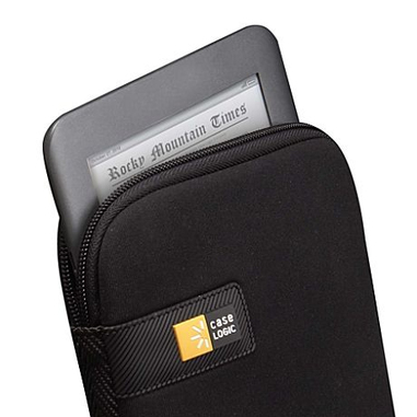 Case Logic LAPST-107 per tablet fino a 7